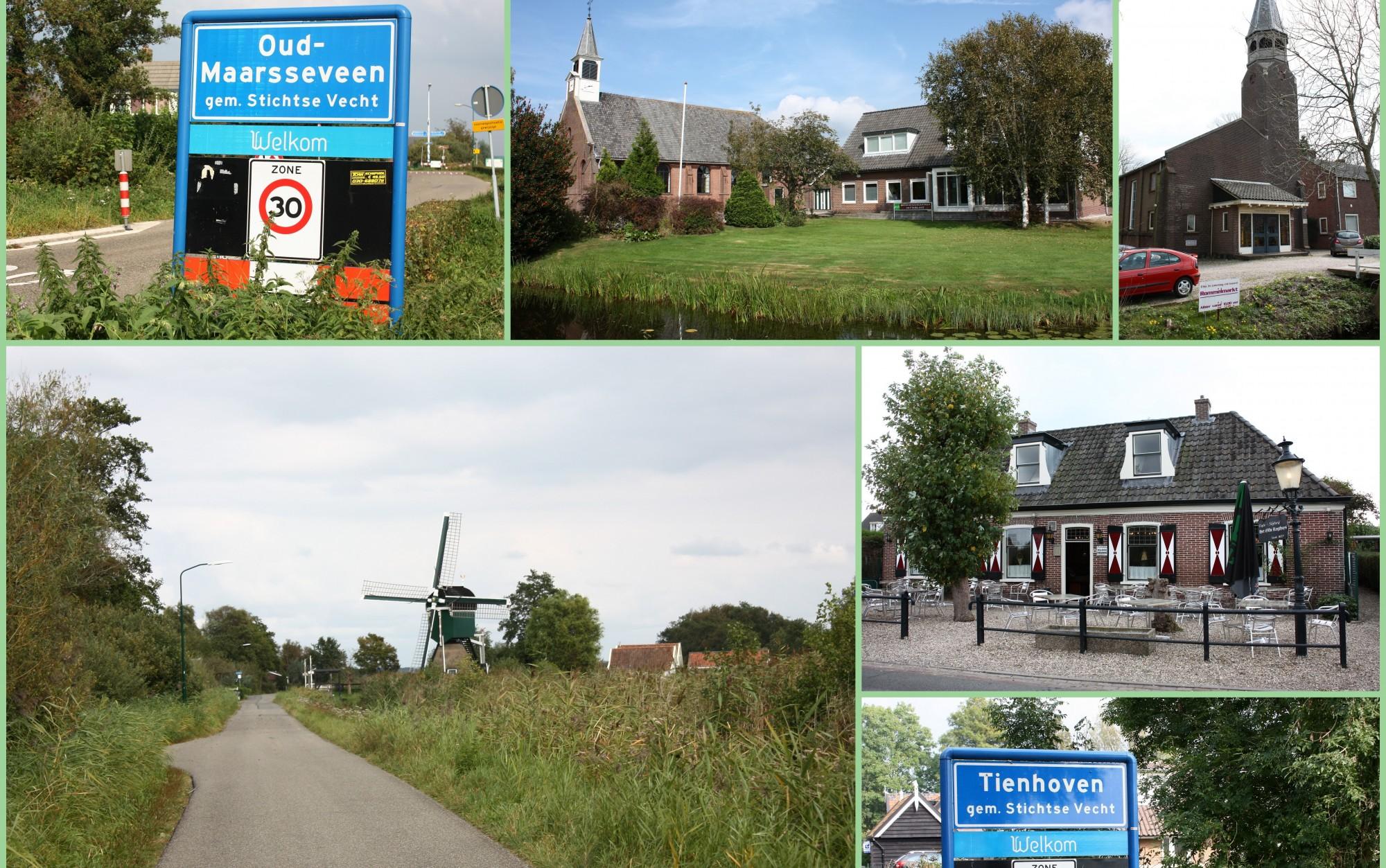 cropped-collage-e1434731929810 jpg | Bewoners vereniging Tienhoven