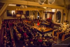 Concert in T_20141108